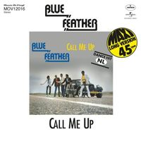 Call Me Up / Let'S Funk Tonight (rsd 21)