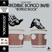 BONGO ROCK (rsd 21)