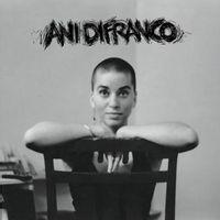 Ani DiFranco (rsd 21)