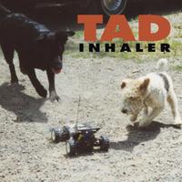 INHALER (rsd 21)