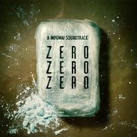 ZEROZEROZERO (rsd 21)