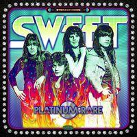Platinum Rare (rsd 21)