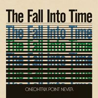 The Fall Into Time (rsd 21)