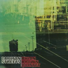 Carlton Streets (rsd 21)