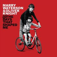 The Days That Shaped Me (10th Anniversary Edition) (rsd 21)