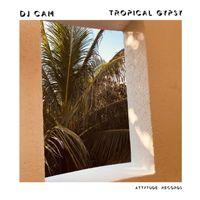 Tropical Gypsy (rsd 21)