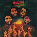 WAILING (rsd 21)