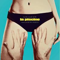 LA PISCINE OST (rsd 21)