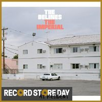 The Imperial  (rsd 20)