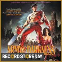 composed by joe loduca & danny elfman (rsd 20)