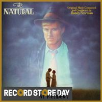 composed by randy newman (rsd 20)