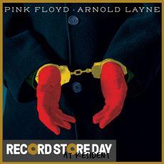Arnold Layne (Live at Syd Barrett Tribute, 2007) (rsd 20)