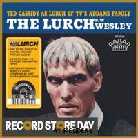 The Lurch (rsd 20)
