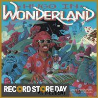 Hugo In Wonder-Land (rsd 20)
