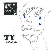 sentimental goblin