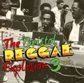 the bristol reggae explosion 3 - the 80s part ii