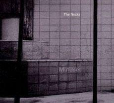 mindset (2019 reissue)
