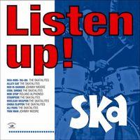 Listen Up! Ska