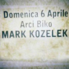 live at biko