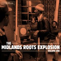 the midlands roots explosion volume 1