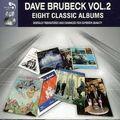8 classic albums volume 2