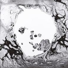 a moon shaped pool (deluxe boxset)