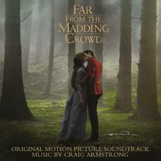OST - FAR FROM THE MADDING CROWD