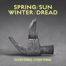 SPRING / SUN / WINTER / DREAD