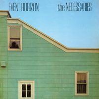 Event Horizon (2017 reissue)