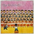 The Raincoats (40th Anniversary Edition)