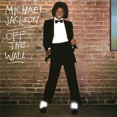 OFF THE WALL (2016)