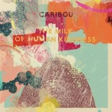 the milk of human kindness (2017 reissue)