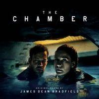 THE CHAMBER (original soundtrack)