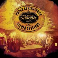 WE SHALL OVERCOME (2016 reissue)