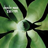 EXCITER (2017 reissue)