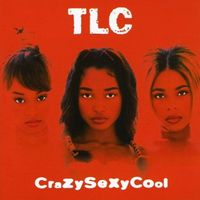crazy-sexy-cool (2017 reissue)