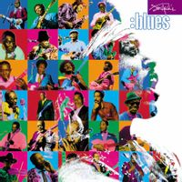 BLUES (2015)