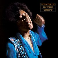 HENDRIX IN THE WEST (2015)