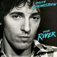 THE RIVER (RE-MASTERED 2015)