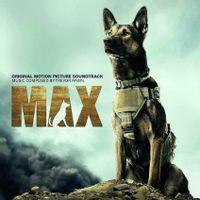 MAX - OST