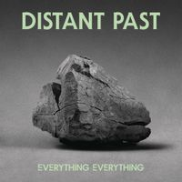 DISTANT PAST