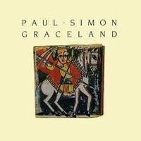 graceland (25th anniversary)