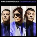 INTERNATIONAL BLUE