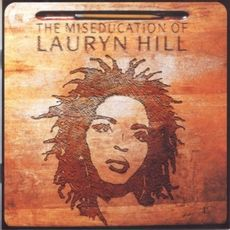THE MISEDUCATION OF… (2016 reissue)