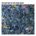 THE VERY BEST OF…(2016 reissue)