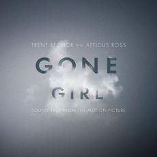 GONE GIRL (OST)