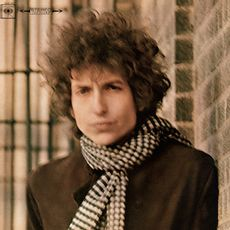 blonde on blonde (2015 legacy edition)