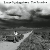 THE PROMISE (2015 reissue)