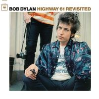 highway 61 revisited (2015 legacy edition)