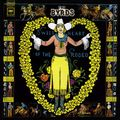 SWEETHEART OF THE RODEO (classic album series)
